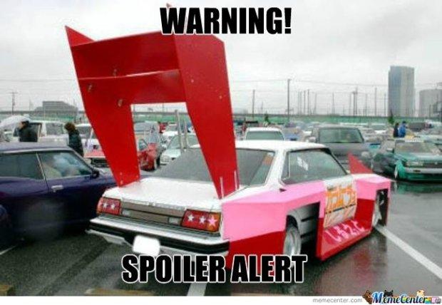 Warning-Spoiler-Alert_o_109721