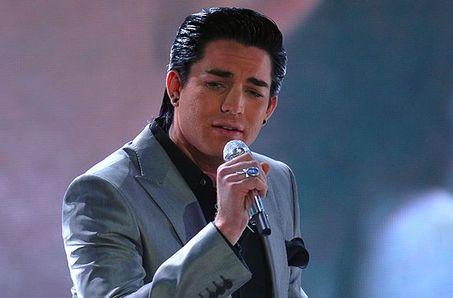 American Idol Top 30 Performances Of All Time No 1 Adam Lambert