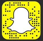 SnapGhost
