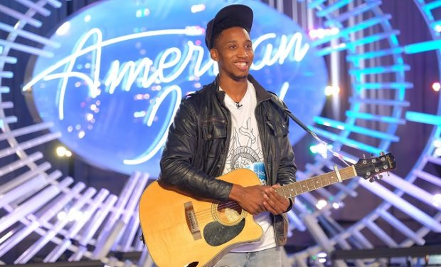 Dennis-Lorenzo-American-Idol-1-620x375